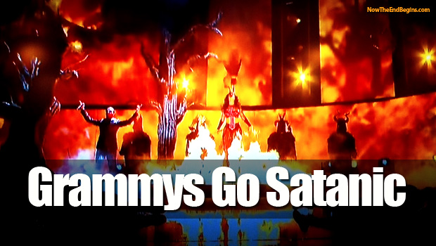 2014-grammys-satanic-rituals-katy-perry-illuminati-now-the-end-begins-beyonce-satanism