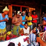 christian-man-polin-pumandele-killed-by-muslims-central-african-republic