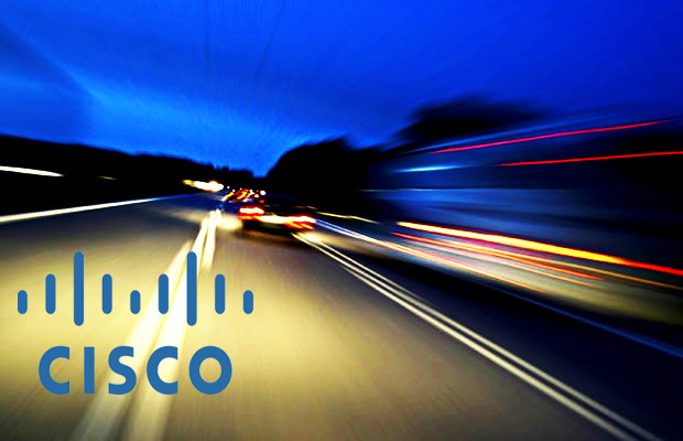 cisco-smart-city-cities-roads-tracking-you-rfid-mark-of-the-beast