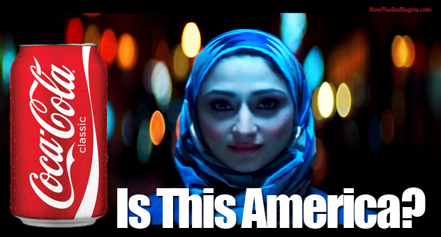 http://www.nowtheendbegins.com/blog/wp-content/uploads/2014/02/coca-cola-super-bowl-commercial-america-the-beautiful-non-english-muslim-islam1.jpg