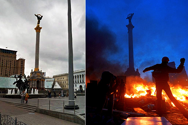 kiev-independence-square-ukraine-burning-in-flames-02