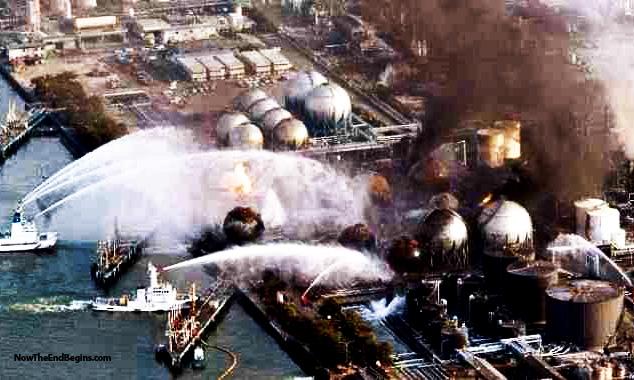 Fukushima - epa change forthcoming - Page 9 Us-navy-responders-to-japan-fukushima-disaster-dying-from-radiation-sickness-nuclear-fallout