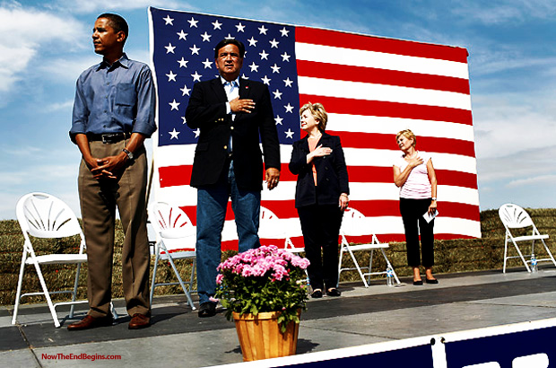 barack-obama-refused-to-salute-american-flag