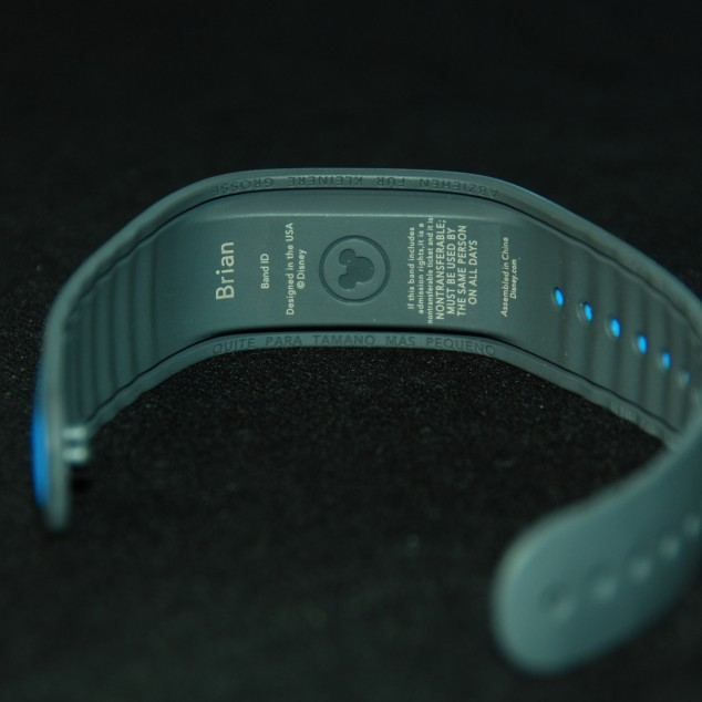 disney-magic-bands-rfid-microchip-tracking-mark-of-the-beast
