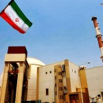 iran-russia-draft-agreement-for-two-additional-nuclear-power-plants-weapons