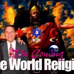kenneth-copeland-tony-palmer-pope-francis-one-world-religion-catholic-church