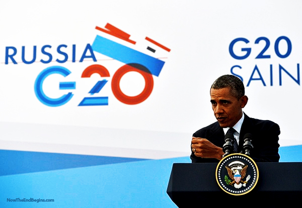 obama-gives-the-crimea-to-putin-says-no-military-action