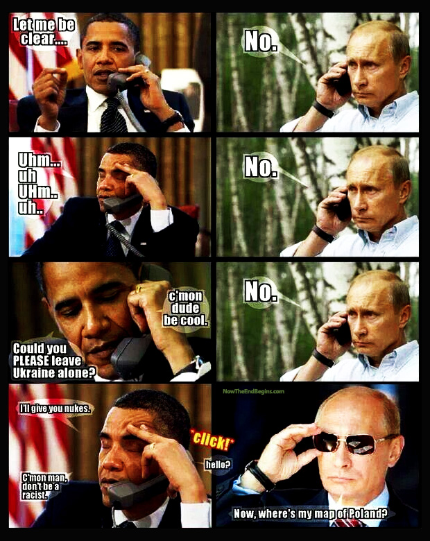 obama-putin-ukraine-conflict-story-told-in-8-pictures-red-line.jpg