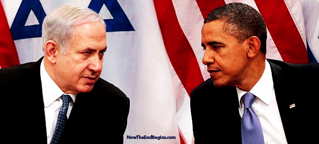 obama-threatens-netanyahu-demands-israel-make-peace-with-palestinians-or-face-isolation