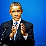 obama-weakness-cowardly-failure-marxist-socialist-russia-takes-crimea-foreign-policy