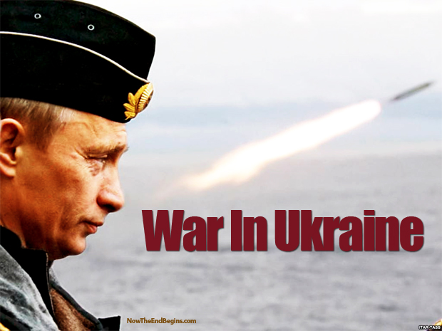 russia-starts-war-in-ukraine-march-18-2014