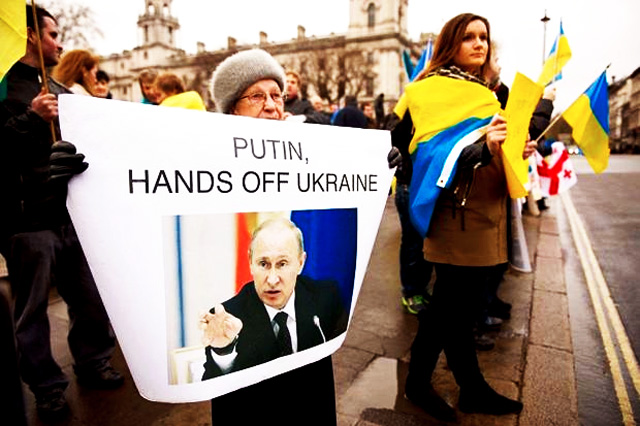 russia-tells-ukraine-to-surrender-or-face-major-military-storm-obama-silent