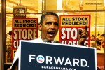 16-major-chains-closing-stores-due-to-obama-economy
