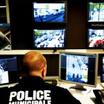 boston-bombing-aftermath--locks-down-city-with-ai-sight-cctv-police-state-surveillance