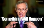 harry-reid-threatens-cliven-bundy-says-something-will-happen-to-stop-