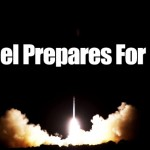 israel-launches-ofek-10-spy-satellite-over-iran
