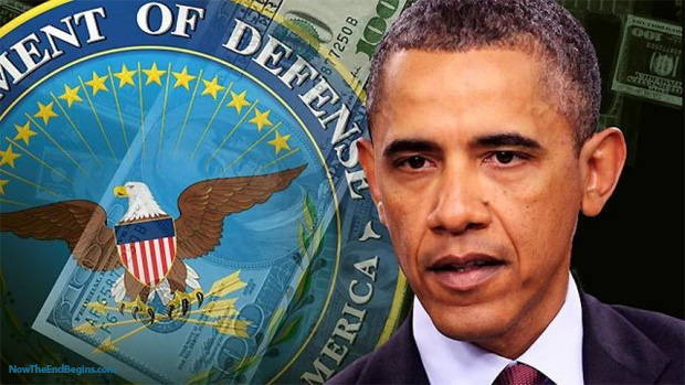 obama-military-cuts-in-europe-leaves-america-powerless-in-russia-ukraine-conflict