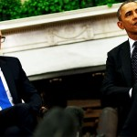 obama-refuses-to-share-russian-invasion-intel-with-ukraine