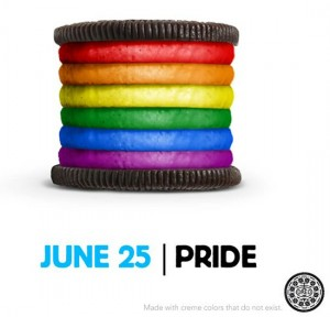 oreo-pride-june-25-gay