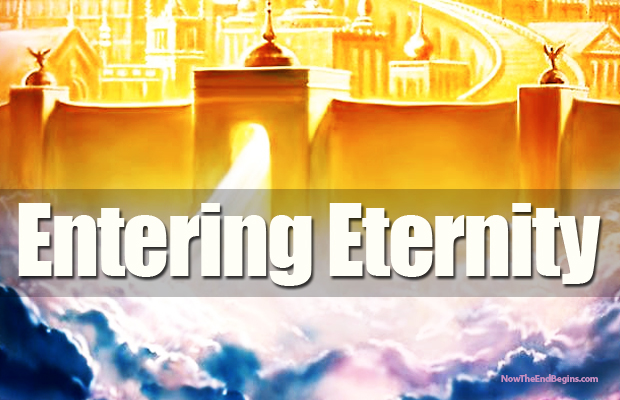 revelation-21-eternity-begins-the-jerusalem-even-so-come-Lord-Jesus