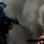 ukrainian-special-forces-city-of-slavyansk-attack-pro-russian-soldiers
