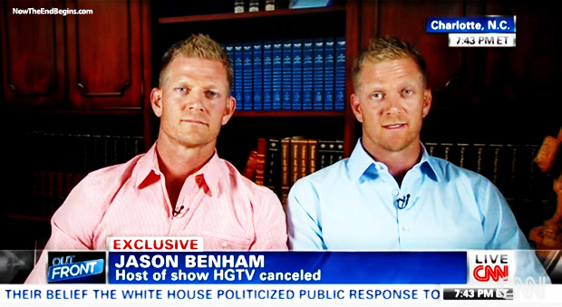 benham-brothers-victims-lgbt-mafia-cancelled-show-sun-trust-bank-accounts