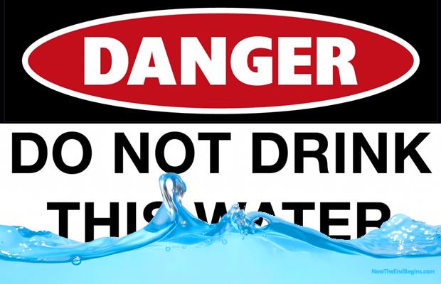 danger-fluoride-drinking-water-poison-cancer-fluoridation-hydrofluosilicic-acid