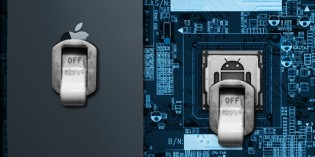 It's Official! Apple, Google And Microsoft Agree To Put A 'Kill Switch' On All Smart Devices