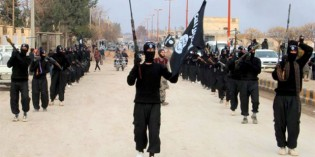 The Shocking Reason Why Obama Denied Iraq's Desperate Pleas For Military Help