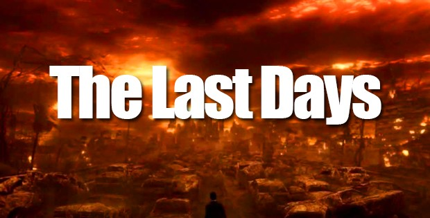 7 Signs For Bible Believers That We Are In The Last Days Before The Rapture