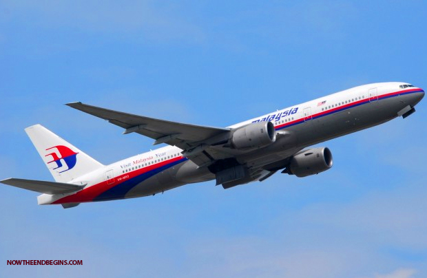 malaysian-plane-shot-down-boeing-777-july-17-2014-295-people-dead