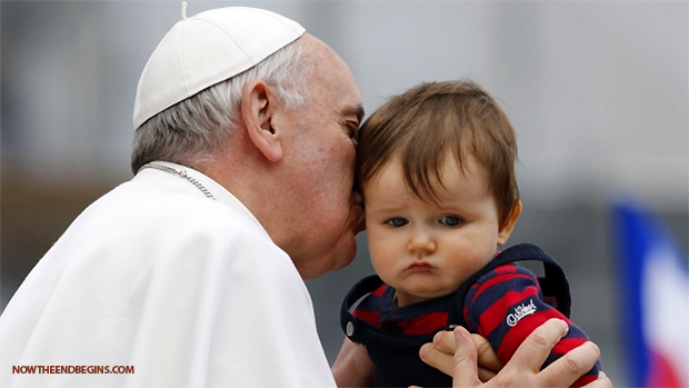 pope-francis-admits-2-percent-of-all-catholic-priests-are-pedophiles