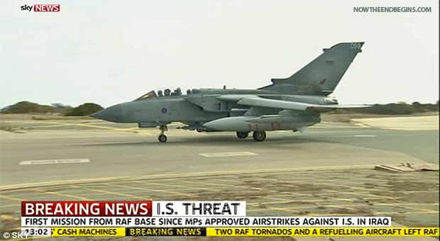 england-britian-parliment-approves-war-against-isis-third-gulf-war