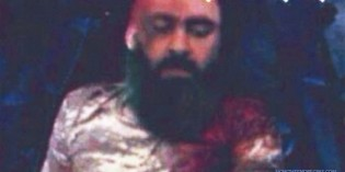 Did U.S. Airstrikes Just Kill ISIS leader Abu Bakr al-Baghdadi?