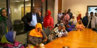 Minnesota Muslims Demand Pork-Free Halal Food From Food Pantry