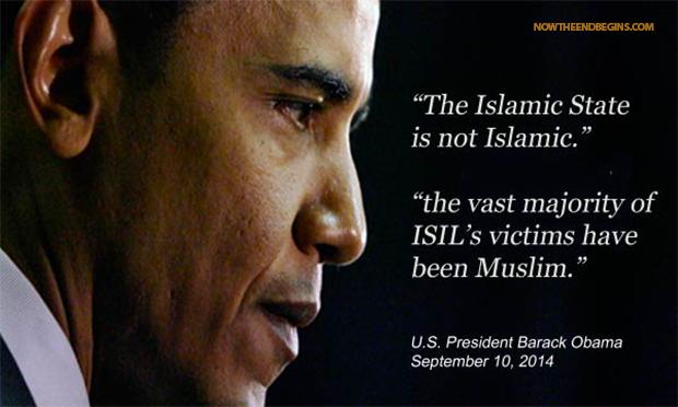 obama-unprepared-for-isis-il-islamic-state