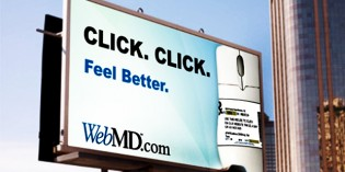 Outrage As It's Revealed WebMD.com Was Paid $14 Million To Promote Obamacare