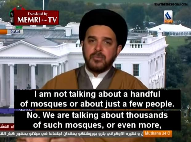 america-must-begin-mosque-closures-of-imams-that-preach-jihad-canadian-muslim-terror-attacks-isis