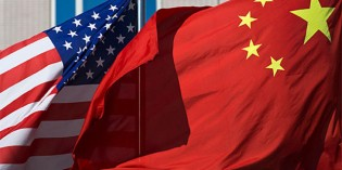 China Overtakes Obama's America As World's Largest Economy