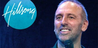 Hillsong Refuses To Take A Public Stand On LGBT Same-Sex Marriage