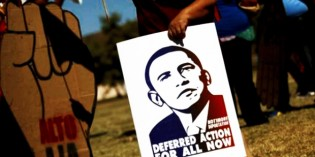 Obama Quietly Prepares Executive Action To Grant Millions Of Illegals ID Cards