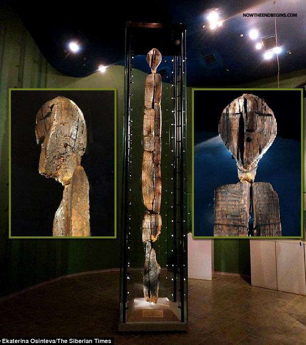 shigir-idol-giants-nephilim-genesis-6-flood-noah-jesus-matthew-24-end-times-bible-prophecy-now-the-end-begins