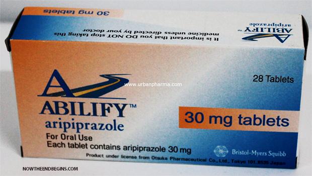 abilify no prescription