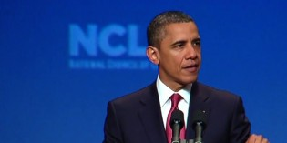 Amnesty Pain As Obama Says US Taxpayer Must Foot Bill For Children Of Illegals