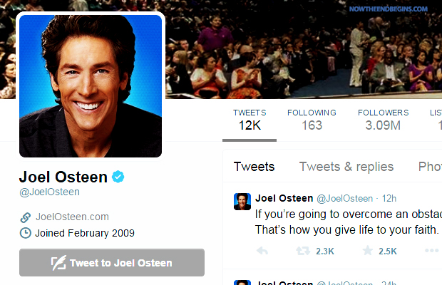 joel-osteen-almost-never-mentions-name-of-jesus-when-he-tweets-twitter