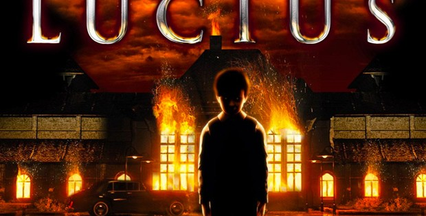 'Lucius II The Prophecy' Video Game Lets You Be The Antichrist
