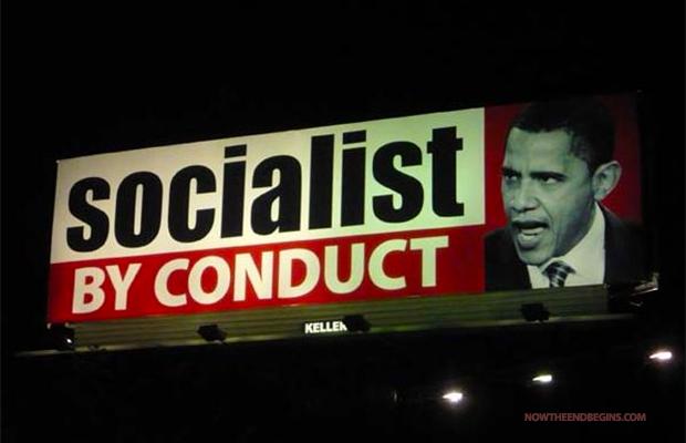 Image result for obama communist
