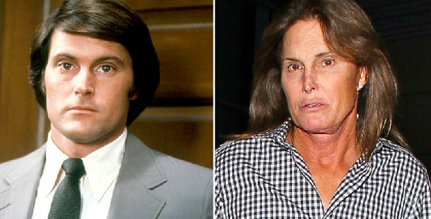 New Reality Series To Follow Bruce Jenner On His Journey To Becoming A Woman