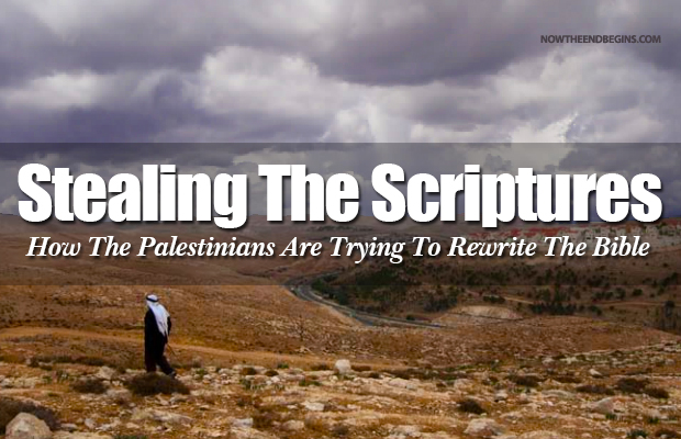 how-palestinian-liberation-occupation-theology-is-attempting-to-rewrite-the-holy-bible-sabeel