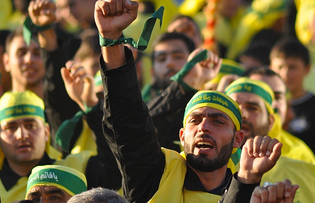 iran-hezbollah-planning-joint-invastion-of-northern-israel